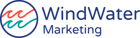 WindWater Marketing