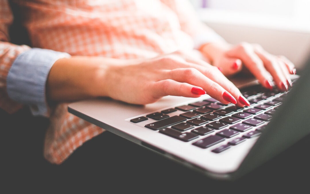 Email Subject Lines that Inspire Opens