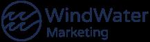 WindWater Marketing